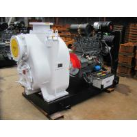Best 4 Agriculture diesel engine water pump wholesale