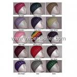Best Crochet Beanie Kufi Hats wholesale