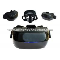Battery Virtual Reality Gaming Headset