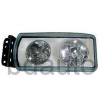 China head lamp for iveco  truck on sale