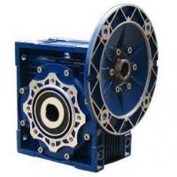 Best High Load Capacity Gearbox wholesale