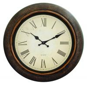 Best New!!!Muslim digital Azan clock wholesale