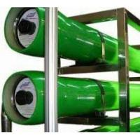 Best chunke industrial uf / ro membrane housing 450psi frp pressure vessel water treatment accessories for sale wholesale