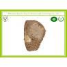 China Pure Gold Automatic Luxury Quartz Watch , Waterproof Girls / Unisex Wrist Watch wholesale