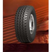 China truck tyre 1100R20 amtire 11.00R20 tyre 11.00-20 radial tire 1100X20 tires on sale