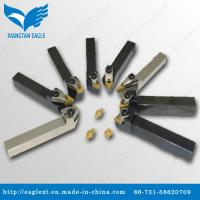 Best CNC Cutting Tools External and Internal Tool Holders wholesale
