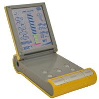 China 2 in 1 Root Canal Apex Locator Treatment V-RCT-II on sale
