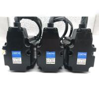 China Black Color Samsung Spare Parts J31081005A / EP08-900127 SM411 / 431 Motor PBM565DXC26 on sale