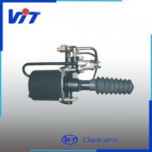 Truck air brake parts cluch servo clutch booster 63.5713.00