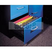 Best Vertical Office Filing Cabinets (Slimo-E) wholesale