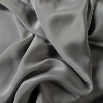 Best 100% Pure Silk Crepe De Chine Fabric wholesale