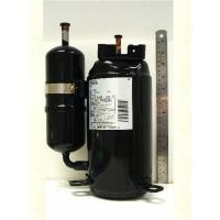 Buy cheap Daikin Compressor 1YC Series from wholesalers
