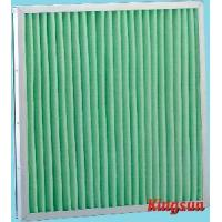 Best Pre-Filter for Air Conditioner System (G4) wholesale