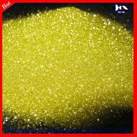 China Wholesale grit 30/40-500/600 synthetic diamond for making abrasive tools on sale