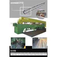 Best Lattice girder welding equipment, Professional manufacturing and quality assurance in china wholesale