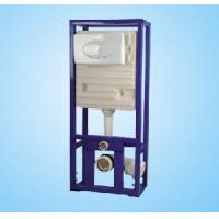 China Concealed Cistern /Plastic Cistern (MG-100F) on sale