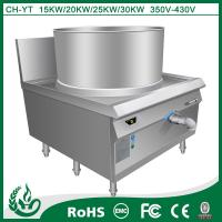 Best Energy-saving electric cooking boiler wholesale