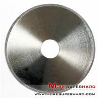 Best Electroplated Diamond Saw Blades Dry Circle Cutting Disc wholesale