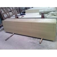Solid Surface Polished granite stone slabs for kitchen top , work top , table top , counter top , vanity top