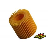 Best Car Oil Filter  04152-YZZA6 04152-37010  4152YZZA6 for Toyota Auris Avensis RAV4 wholesale