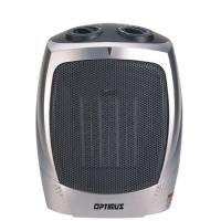 Best Ceramic heater with cooling fan wholesale