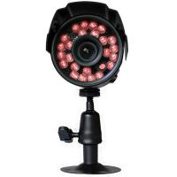 China Outdoor IP Bullet CCTV Security Camera 600tvl High Resolution For Home on sale