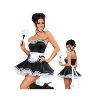 Cheap Maid Fifi Costume for sale