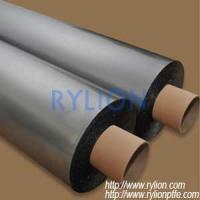 Best expanded graphite sheet and roll,black,1mm x 1000mm x 1500mm wholesale