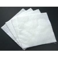 Best Filtration Seperation Waterproof Non Woven Geotextile Fabric Multi - Color wholesale