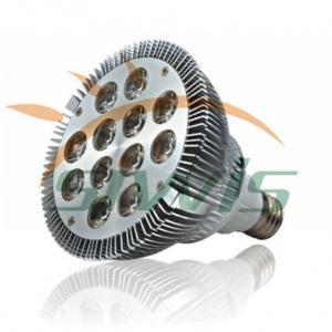 Best High Power Par LED Spotlight 24Watt Lm1800 15°30°For Kitchen wholesale