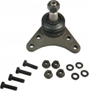 Best Powder Coating Diesel Truck Parts , Semi Truck Parts Custom Tolerance wholesale