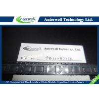 China TPS2211AIDBR SINGLE-SLOT PC CARD POWER INTERFACE SWITCH switching power mosfet on sale