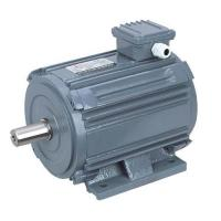 Best AC Electric Motor with CE wholesale