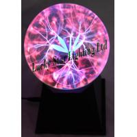 Buy cheap 5 inch plasma light product