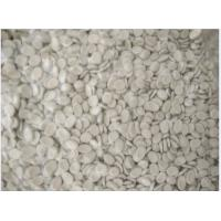 China Water Absorbency Desiccant Masterbatch For Recycled Hdpe on sale