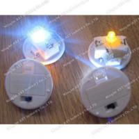 Best Flashing led module for pop display s-3234 wholesale
