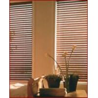 Buy cheap Venetian Blinds Box inst bracket (R or L) from wholesalers