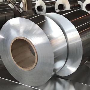 EN 10346 HDP Galvanized Steel Coil Zinc Coated Steel Sheet