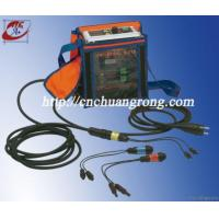 Best Electrofusion Machine (32 To 315mm) wholesale