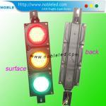 Best UK 4inch led traffic light wholesale