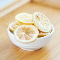 China 2004 ning meng pian Best Quality Natural Sun Dried Lemon Price on sale
