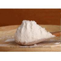 China Sertraline Hydrochloride HCL Pharmaceutical Grade Steroids For Anti - Depression on sale