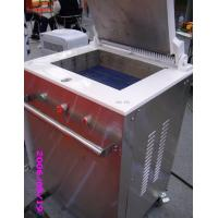 Best Auto-Hydraulic Divider/ Bakery Equipment wholesale