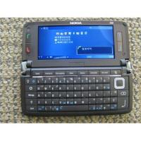 China Nokia E90 mobile phone - Unlocked on sale
