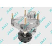 China Relay Valve for DAF Mercedes-Benz Renault Volvo 9730110040 on sale