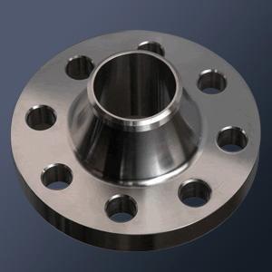 China DIN2576 PN10 DN80 carbon steel plate flange on sale