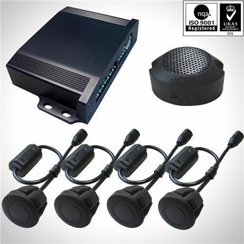 Cheap Electromagnetic parking sensor for sale