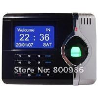 Best Biometric Reader for Time Attendance System (HF-U710) wholesale