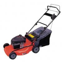 Best Self-Walking Mower CE wholesale