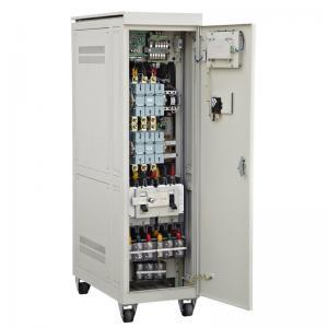 Best Commercial Voltage Optimisation Unit wholesale